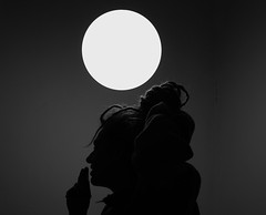 L (Miquel Amengual Gual) Tags: light blackandwhite bw dreadlocks rasta roud