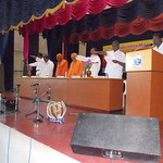"""Run for Unity on National Unity Day  on 31 Ocotober 2014 by Vivekananda University Coimbatore Campus (1a) <a style=""""margin-left:10px; font-size:0.8em;"""" href=""""http://www.flickr.com/photos/47844184@N02/15494548688/"""" target=""""_blank"""">@flickr</a>"""