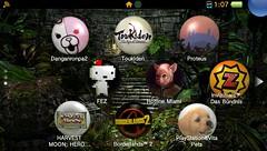 Vita Design Uncharted dritter (gamerspalace) Tags: design sony playstation vita uncharted nathandrake psvita goldenabyss psvitadesign
