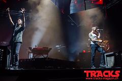 "Linkin Park @ Hallenstadion - Zurich • <a style=""font-size:0.8em;"" href=""http://www.flickr.com/photos/32335787@N08/15521128199/"" target=""_blank"">View on Flickr</a>"