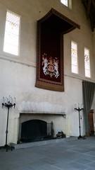 Stirling Castle (Michel Curi) Tags: greatbritain britain uk unitedkingdom scotland glasgow hogmanay holiday travel vacation christmas newyears stirling stirlingcastle castles visitscotland lovescotland scotspirit