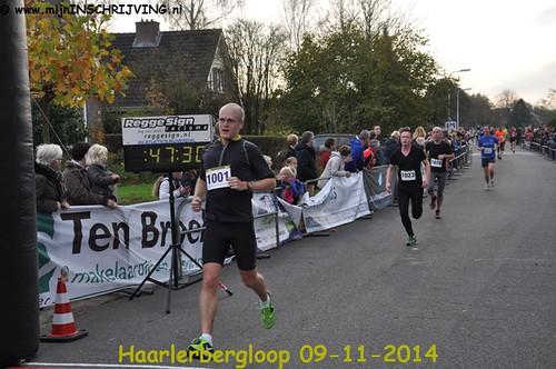 Haarlerbergloop_09_11_2014_0738