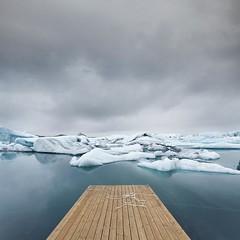 734530075075218 (alleyntegtmeyer7832) Tags: lake ice landscape iceland lagoon iceberg chunks jokulsarlon vatnajökull