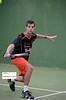"campeonato de andalucia de padel de menores 2014 la quinta antequera 11 • <a style=""font-size:0.8em;"" href=""http://www.flickr.com/photos/68728055@N04/15580597428/"" target=""_blank"">View on Flickr</a>"
