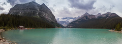 "Lake Louise • <a style=""font-size:0.8em;"" href=""http://www.flickr.com/photos/92159645@N05/15615210493/"" target=""_blank"">View on Flickr</a>"