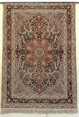 Museo Alfombras Tehern Irn 22 (Rafael Gomez - http://micamara.es) Tags: museum carpet iran persia museo tehran  irn   alfombras  tehern