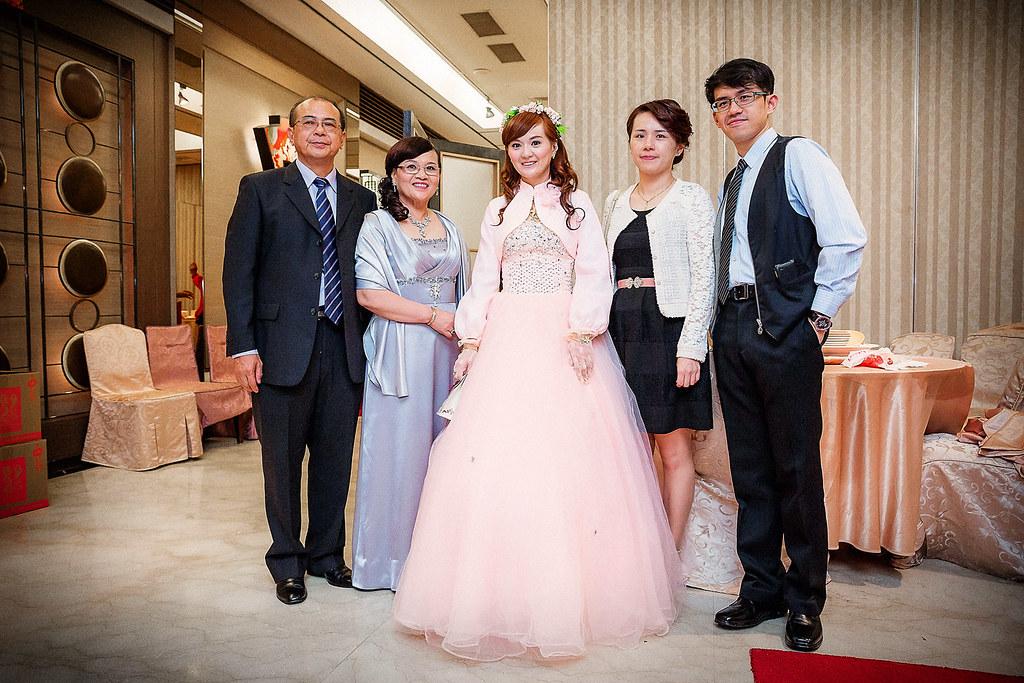 瑲翰&宥慈Wedding-190