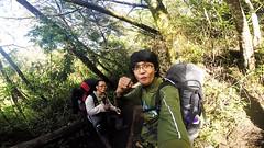 009 (dhaskabima) Tags: mountain hero gunung pani semeru ranu gopro mahameru arcapada kuimbolo