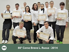 80-corso-breve-cucina-italiana-2014
