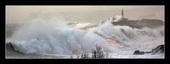 temporal 4 (juan.delagandara) Tags: olas magdalena santander mouro mareton
