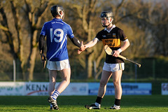 DSC_1766 (_Harry Lime_) Tags: galway senior sport championship hurling 2014 beagh ardrahan