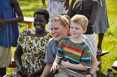 Hurrys-RG-Uganda-2012-2014-241