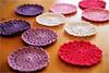 Pattern (Hindrik S) Tags: color circle 50mm colorful pattern sony crochet round tamron cirkel sirkel rond a57 haakwerk tamron1750 sonyalpha tamronspaf1750mmf28xrdiiildasphericalif onderzetters sonyphotographing slta57 α57