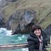 Carrick-a-Rede Bridge_9999_36