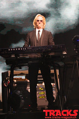 "Elton John @ Hallenstadion - Zurich • <a style=""font-size:0.8em;"" href=""http://www.flickr.com/photos/32335787@N08/15757741307/"" target=""_blank"">View on Flickr</a>"
