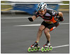 Behobia - S.S. 2014 # 05 (Jose Juan Gurrutxaga) Tags: athletics sansebastian behobia atletismo behobiasansebastian file:md5sum=af949eda61d635458c94f487f43f3c41 file:sha1sig=818eb4c7923e73b453eca10aa329e0c100335958