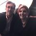 With Billie Grassie, President of MetaNexus