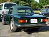 14 Triumph TR6 1969-1976 Verdeck gs 02