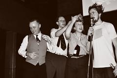 _DSC0280_mod (Jazzy Lemon) Tags: world party england music english fashion vintage newcastle dance dancing britain livemusic 8 style headquarters swing retro charleston british balboa lindyhop eight swingdancing decadence 30s 40s newcastleupontyne 20s subculture swung worldheadquarters whq jazzylemon swungeight