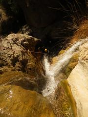 valle-tus-2014-barranco-marinas (32)