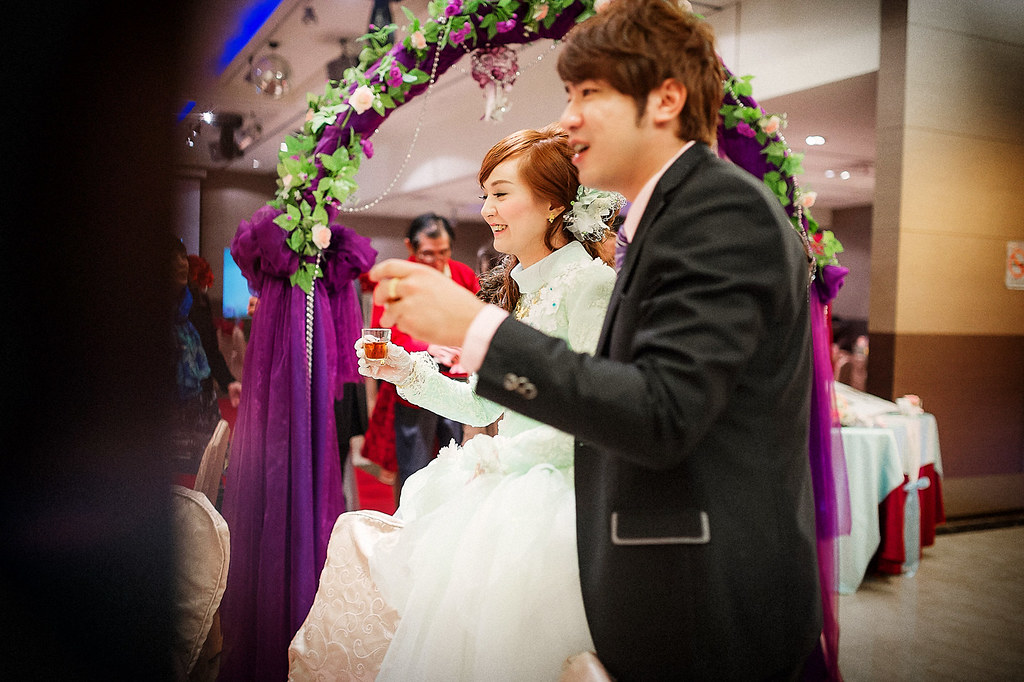 瑲翰&宥慈Wedding-159