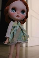 Anne Shirley, Anne of green gables 💚 ❤️❤️❤️❤️❤️❤️❤️❤️❤️❤️❤️ Anne Shirley, Ana de las Tejas Verdes💚