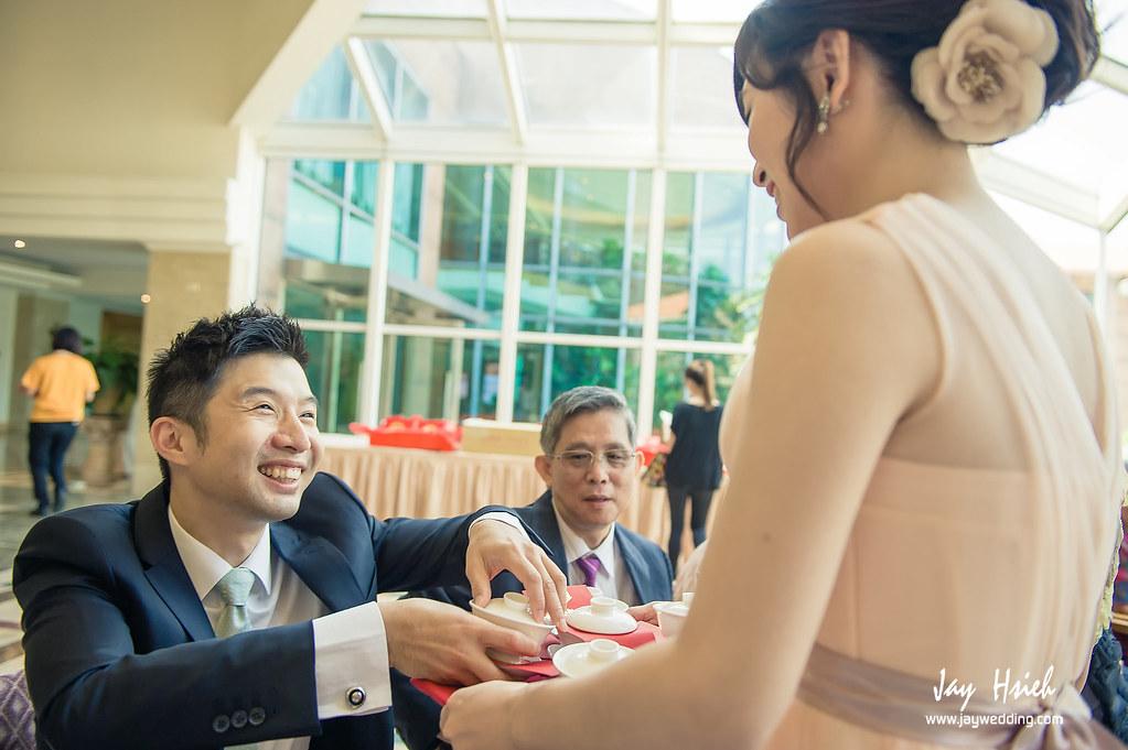 婚攝,楊梅,揚昇,高爾夫球場,揚昇軒,婚禮紀錄,婚攝阿杰,A-JAY,婚攝A-JAY,婚攝揚昇-023