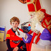 Sinterklaas The Dukes 22112014 00044
