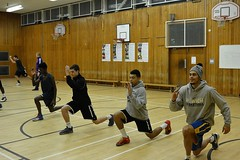 ZZZ_8467-C (pavelkricka) Tags: basketball russell strength academy turner ipswich conditioning 201415