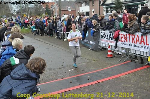 CrossloopLuttenberg_21_12_2014_0391