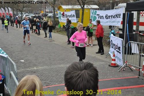 TenBroekeCrossLoop_30_11_2014_0262