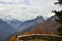 Bucce (joestammer) Tags: italy alps italia alpi santacristina vallidilanzo bessanese vallediala montedoubia uiadiciamarella uiadimondrone