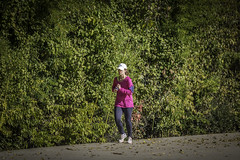 Running On The Katy Trail (Mabry Campbell) Tags: november people usa sport outside outdoors person photography photo dallas texas photographer realestate unitedstates exercise image tx running run photograph commercial excercise 100 client f28 katytrail fineartphotography 2014 200mm architecturalphotography dallascounty exercising exercisepath cityofdallas colorimage commercialphotography commercialrealestate commercialproperty runningpath architecturephotography ef200mmf28liiusm 3500mapleavenue houstonphotographer ridingpath 3500maple sec cassidyturley mabrycampbell bridgerconway 20141126h6a0842 november262014