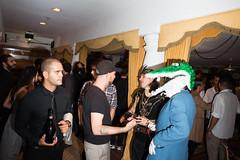 - (surgery) Tags: art dinner miami vice nightlife vulture seen chromeo artbasel newyorkmagazine nymag artbaselmiamibeach nymagazine partyinthegarden