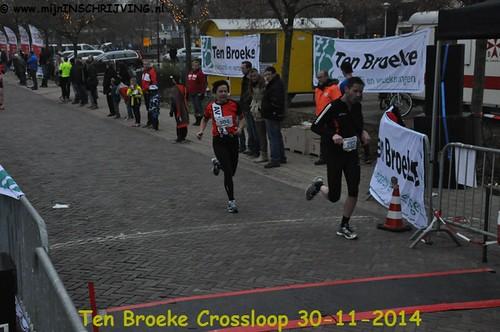 TenBroekeCrossLoop_30_11_2014_0586