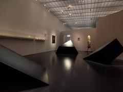 Centre Pompidou-Metz (jacomejp) Tags: france metz  shigeruban