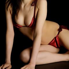 池田夏希 画像33