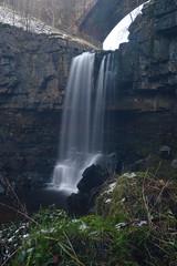 ASHGILL FORCE (chrisrobertson957) Tags: water waterfall rivers northeast countydurham visitengland