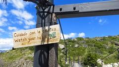 Torres del Paine-78