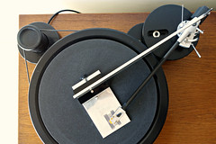 James' System (bellaphon) Tags: vinyl turntable lyra analogue cartridge delos 294 spacedeck nottinghamanalogue