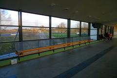 Vntsal (Ken-Zan) Tags: windows diagonal falkenberg kenzan vntsal diagonaler ljunghav