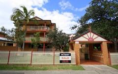 12/22-26 Gordon Street, Bankstown NSW