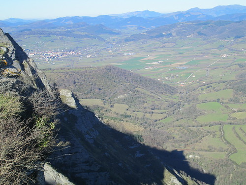 monte-santiago-senderismo-sermar-valladolid-ruta365 (25)