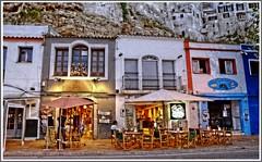 Ma (Mahn), Menorca (Cervusvir) Tags: espaa beach landscape spain playa landschaft menorca spanien mahn ma balearen mittelmeer islas inseln illes balears mar mediterraneo baleares balearische