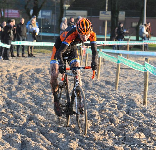 Zonhoven junioren (99)