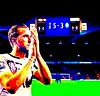 My HARRY KANE Edit