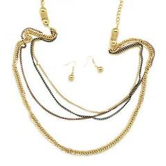 neck-goldkit2a-box01