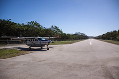 Nature Air Flight at Nosara Airport - Nosara, Costa Rica (ChrisGoldNY) Tags: travel latinamerica tarmac costarica forsale airplanes viajes albumcover convergence bookcover airports propeller bookcovers centralamerica albumcovers licensing nosara guanacaste nicoya runways natureair chrisgoldny chrisgoldberg chrisgold chrisgoldphoto chrisgoldphotos