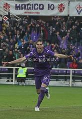 Fiorentina (ViolaChannel) Tags: italia ita bibbonali