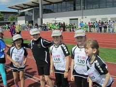 UBS Kids Cup2014_0013